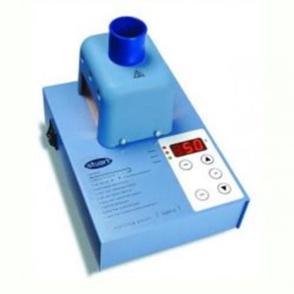 Slika za digital. merac tacke topljenja smp 10