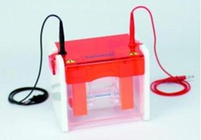 Slika za electrophorese chamber gv102
