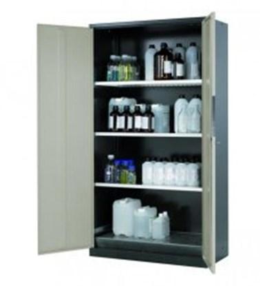 Slika za chemical cabinet cs-classic1055 x 520 x