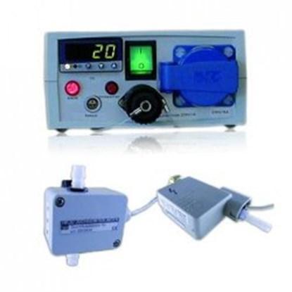 Slika za laboratory cooling water relay lkr 3000