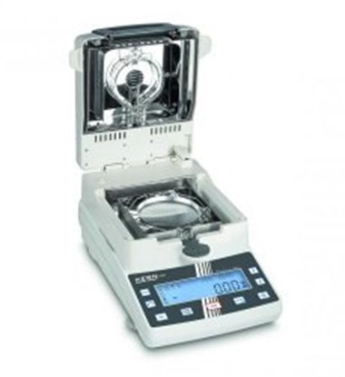 Slika za moisture analyser dab 100-3