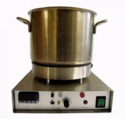 Slika za Heating bath HB 1500 / HB 1500-S