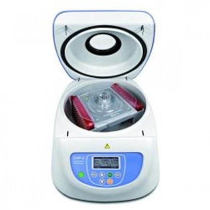 Slika za cvp-2 all-in-one pcr centrifuge/vortex m
