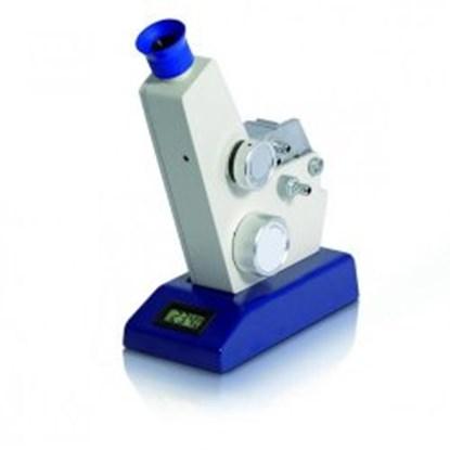 Slika za abeov  refraktometar ar 4