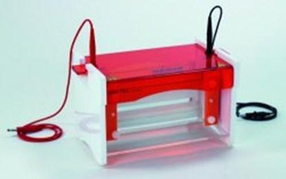 Slika za electrophorese chamber gv200