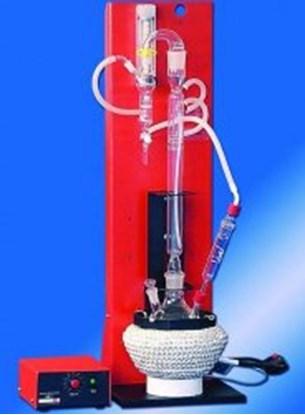 Slika za compact degestion and seperation system