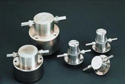 Slika za cogwheel pump head zp-183/82115