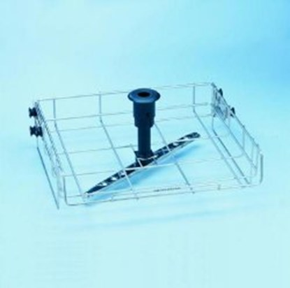 Slika za module/laboratory glass 4x8, a 302/1