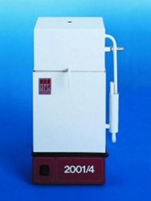 Slika za water distillation units