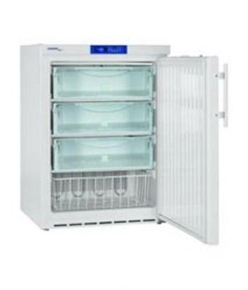 Slika za laboratory-refrigerator lkuexv 1610