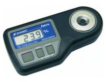 Slika za digital-refractometer pr-101alpha