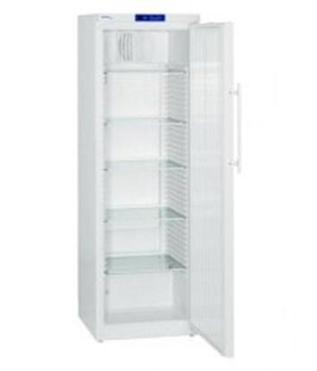 Slika za laboratory refrigerator lkuexv 1610 uk