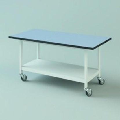 Slika za Heavy-duty benches