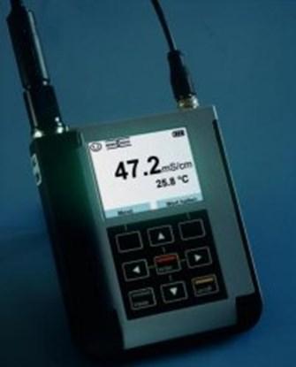 Slika za portavor 907 multi cond
