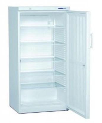 Slika za laboratory-refrigerator lkexv 3600