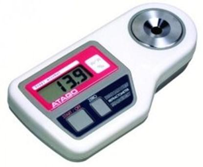 Slika za digital refractometer pet-109