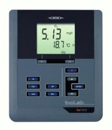 Slika za oxygen meter inolabr oxi 7310