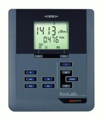 Slika za conductivity meter inolabr cond 7310 set