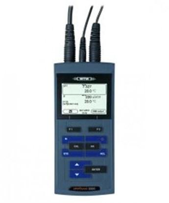 Slika za ph/cond 3320 set 2 conductivity meter