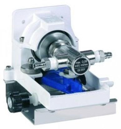 Slika za reeling flask pump head qp.q2.csc-wt