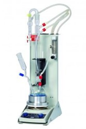 Slika za compact digestion and seperation system