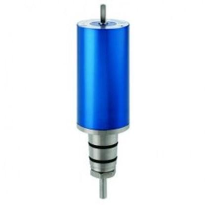Slika za v.-magnetic-stirr closure mrk 2/20