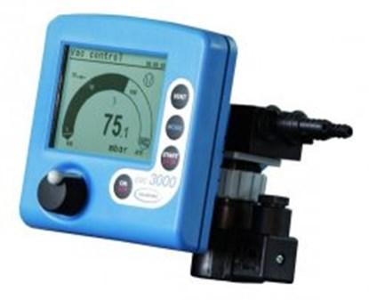Slika za package vacuum-controller cvc 3000