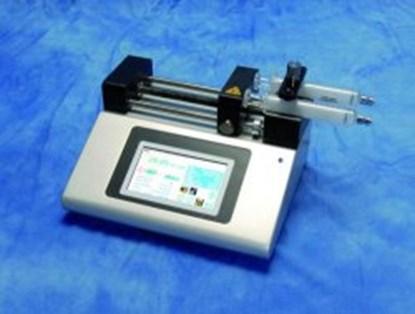 Slika za single syringe pump legato 110 i/w