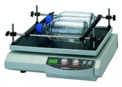Slika za shakers,promax 2020,speed 20 - 400 rpm