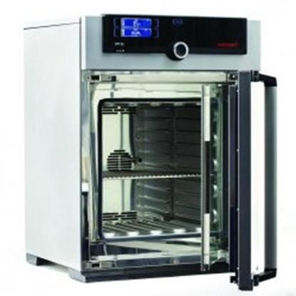 Slika za cooling incubator ipp550...+70řc, 53 ltr