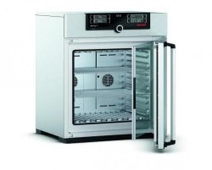 Slika za cooling incubator ipp55plus