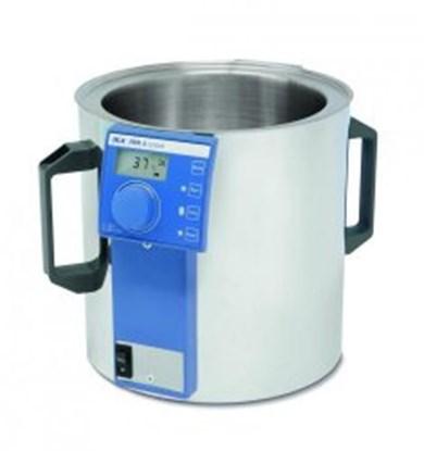 Slika za Heating bath HBR 4 control