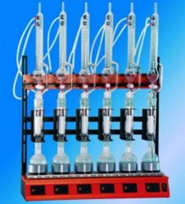 Slika za serial heating system r 104 t