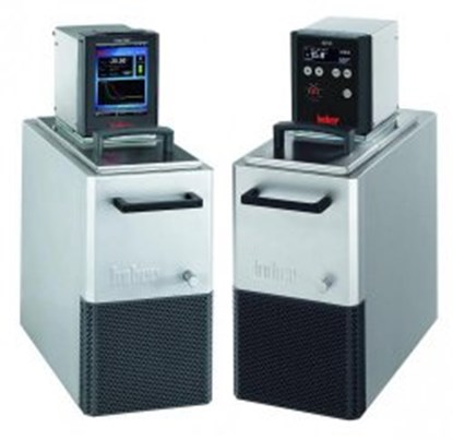 Slika za refrigerated heating bath cc-k6