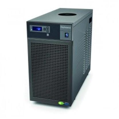 Slika za benchtop chiller ls5 with centrifugal pu