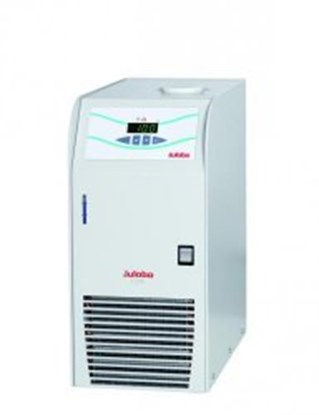 Slika za compact circulation chiller f500