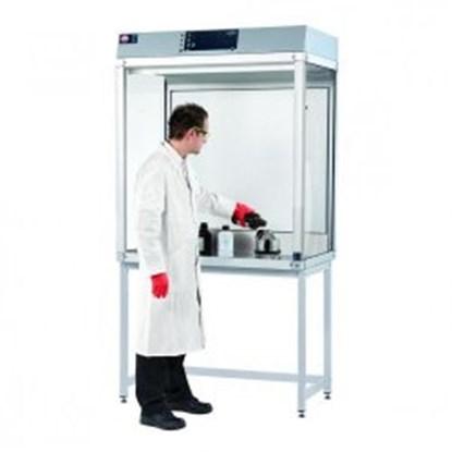 Slika za danger substances bench basicline
