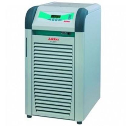 Slika za recirculating cooler fl601