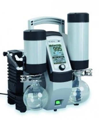 Slika za vacuum pump system sc 920 g