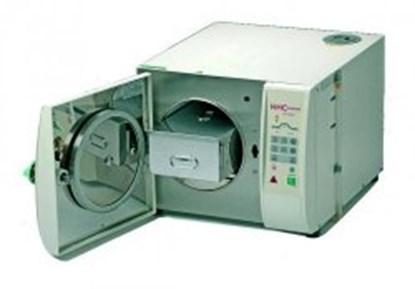 Slika za autoclave hmt 230 fa -r