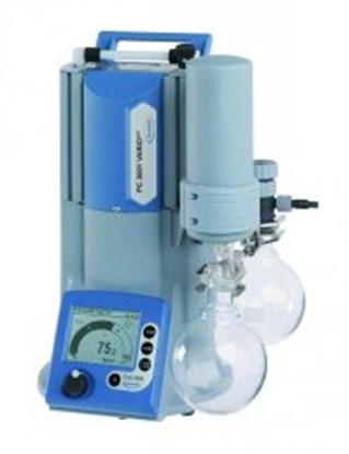 Slika za chemie pump-stand pc 3002 vario