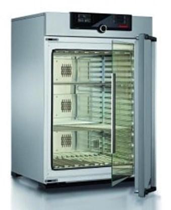 Slika za cooling incubator ipp260plus