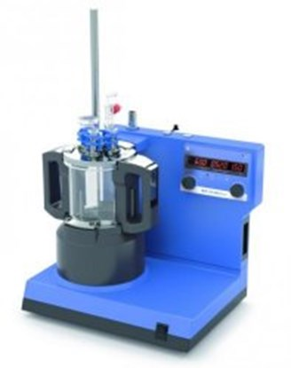 Slika za laboratory reactor lr 1000 basic package
