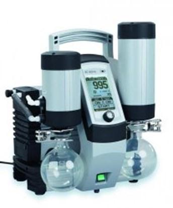 Slika za vacuum system sc 950