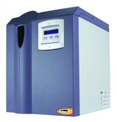 Slika za hydrogen generator 20h-md