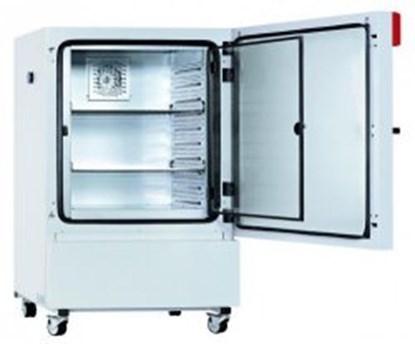 Slika za cooled incubators, kb 240