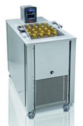 Slika za refrigerated heating circulator bft5
