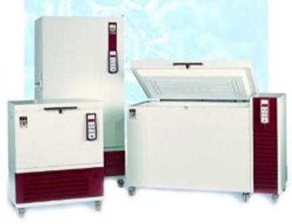 Slika za chest freezers,cap. 70 ltrs, 0ř - -40řc