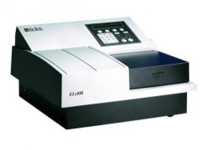 Slika za absorption reader elx808