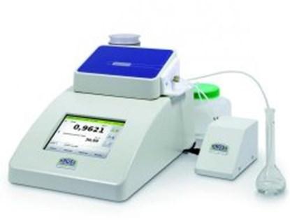 Slika za densitometer ds 7700 set 3